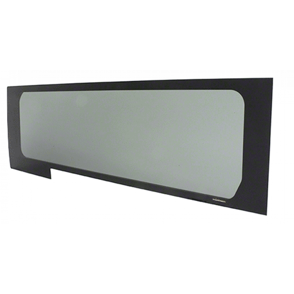 vitre droite panneau arri re pour promaster 159. Black Bedroom Furniture Sets. Home Design Ideas