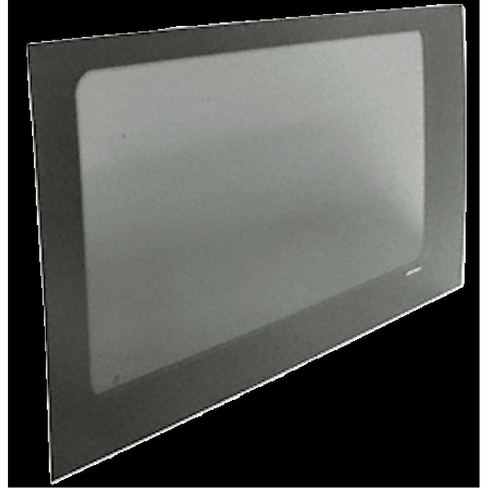vitre panneau central pour sprinter 170 et 170 ext. Black Bedroom Furniture Sets. Home Design Ideas