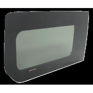 Porte coulisante gauche Nissan NV200, 2013-2014