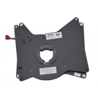Swivel base PASSENGER side  FORD TRANSIT 2013+